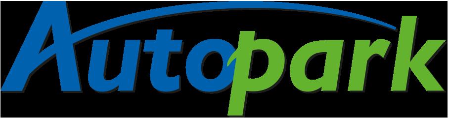 Logo Autopark